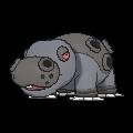 hippowdon-f