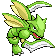 TL'S Spriting 101 Class Scytheryellow6