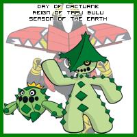 Seu Zodíaco Pokémon Imagetest