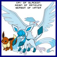 Seu Zodíaco Pokémon - Página 2 Imagetest